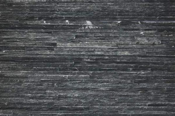 Kamienne Panele-5P Aspen