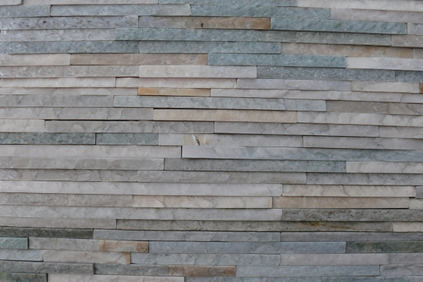 Kamienne Panele-PV