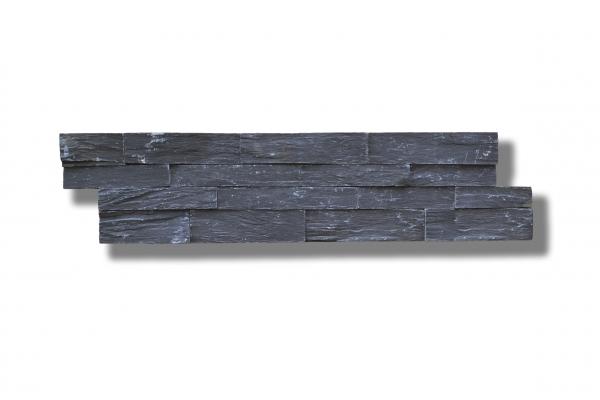 Kamienny panel 22P Ramzes