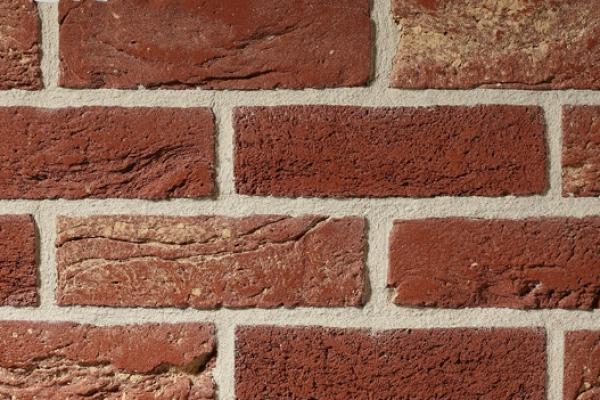 Cegły Nelissen - Famenne Antiek