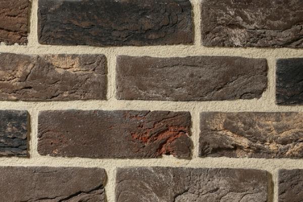Cegły Nelissen - Dali