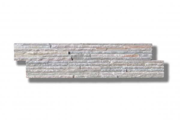 Kamienny panel 4PV