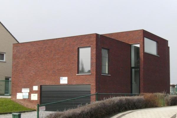 Cegły Nelissen - Veneto