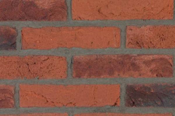 Cegły Nelissen - Rosina