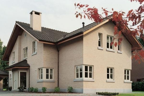 Cegły Nelissen - Kersenbloesem
