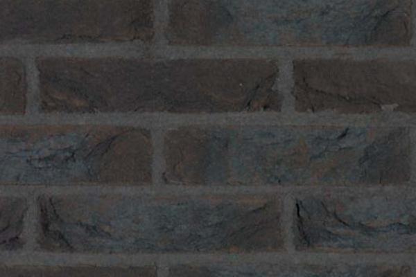 Cegły Nelissen - Ferro