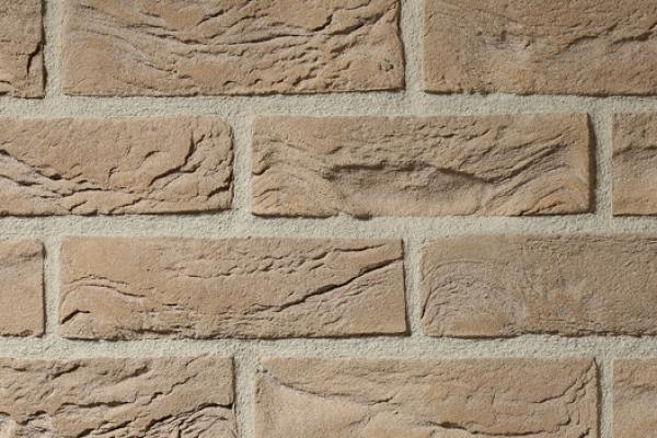 Cegły Nelissen - Vinalmont Grijs