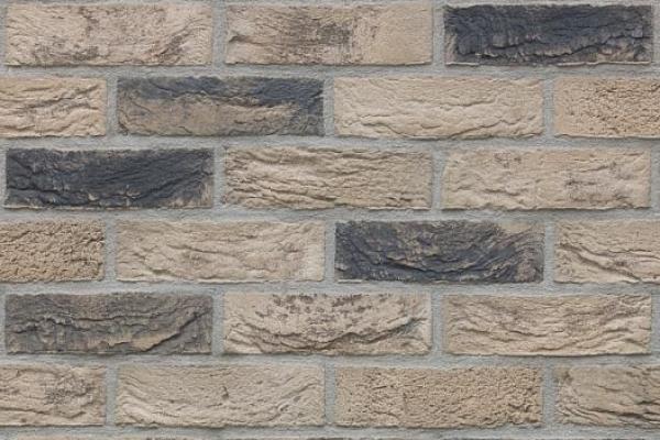 Cegły Nelissen - Lava