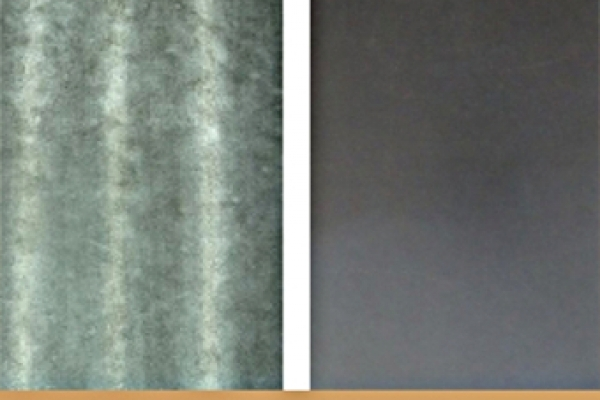 Translucent - wzorniki