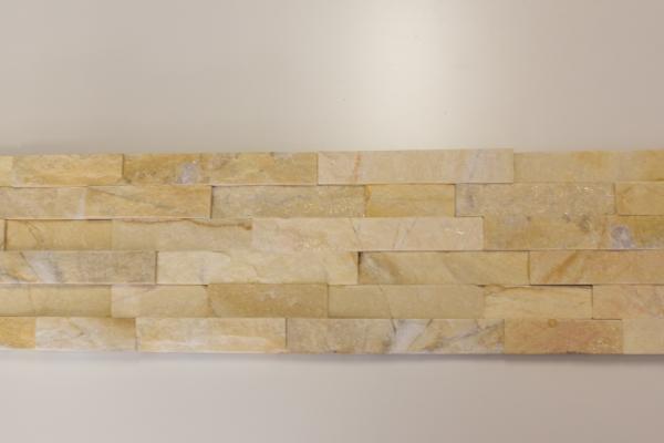 Kamienny panel GR4