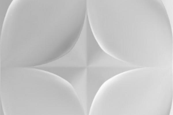 Panele 3D