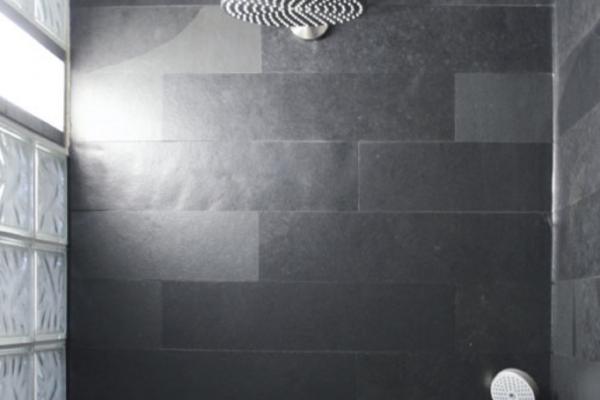 Kamienna płyta 2PO Lugano