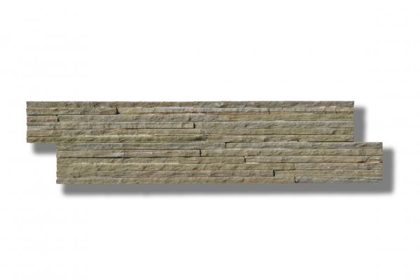 Kamienny panel- 19PA Apollo
