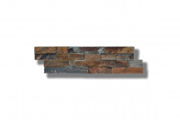 Kamienny panel 11P Multicolor
