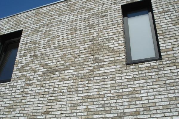 Cegły Terca - B4 Marziale