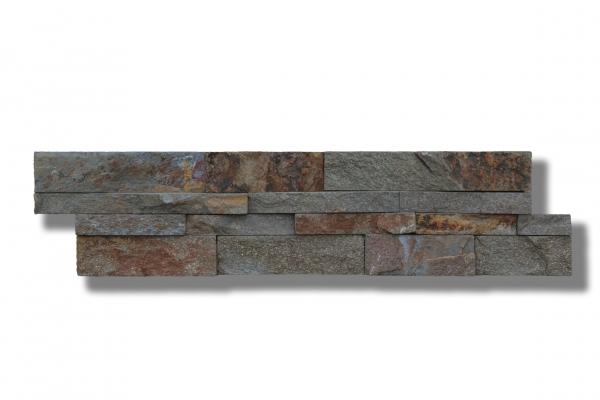 Kamienny panel- 7P Imperia