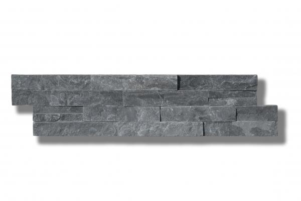 Kamienny panel- 13P Toscana