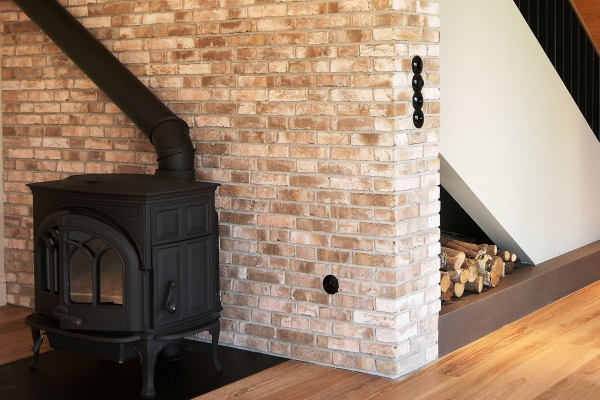 Cegły Terca - Bronsgroen
