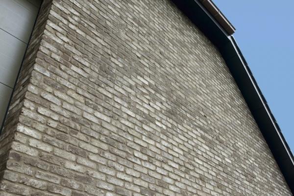 Cegły Terca - Rustica Mangaan