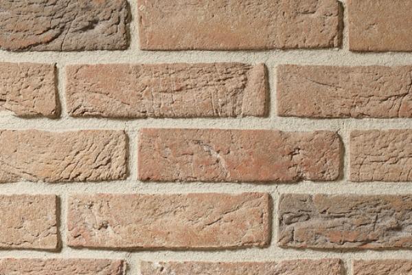 Cegły Nelissen - Goya