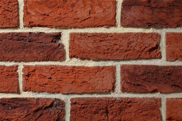 Cegły Nelissen - Trafalgar