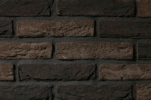 Cegły Nelissen - Moreno