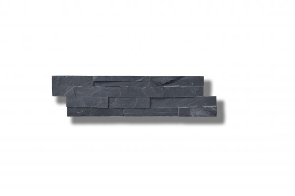 Kamienny panel- 6P castel
