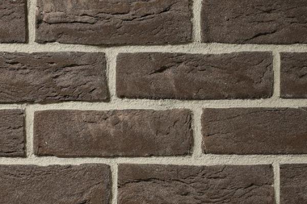 Cegły Nelissen - Grijs Mangaan MURIA