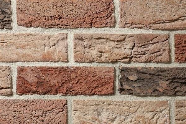 Cegły Nelissen - Hoevesteen T15