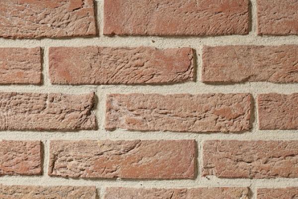 Cegły Nelissen - Anderlecht